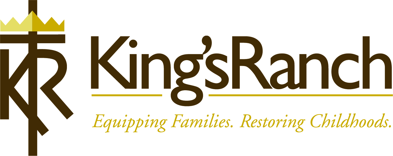 answering god's call to care for the orphan by supporting the family called to adopt - Our parent organization, King's Ranch of Jonesboro, is committed to equipping families and restoring childhoods. Once exclusively a children's home specializing in attachment, King's Ranch now serves over 500 families worldwide with wraparound support, including therapeutic parenting training and coaching, respite care, retreats, intensives, and scholarships. King's Ranch exists to equip and support adoptive families and the churches who serve them.