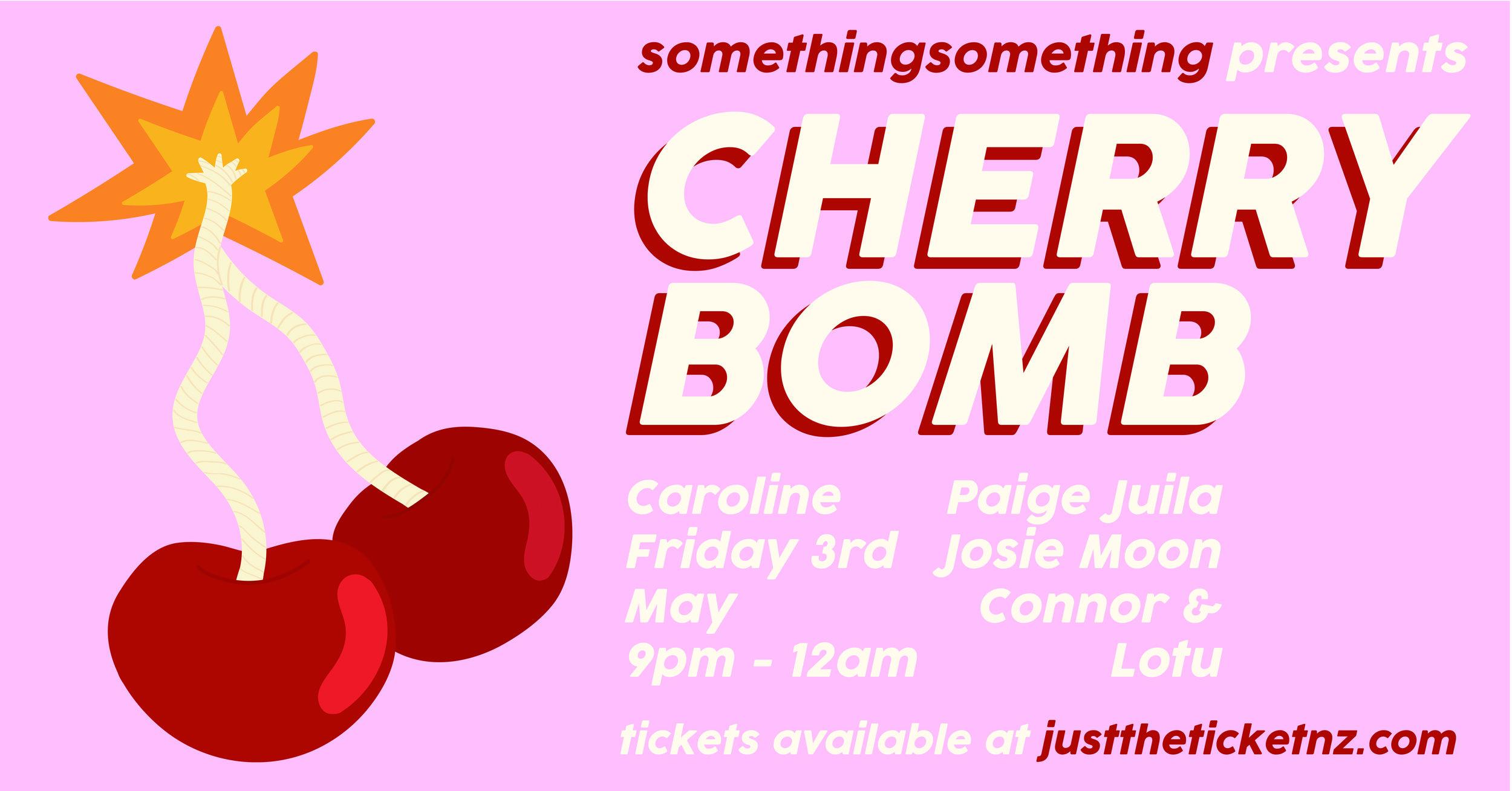 cherry_bomb_banner_.jpg