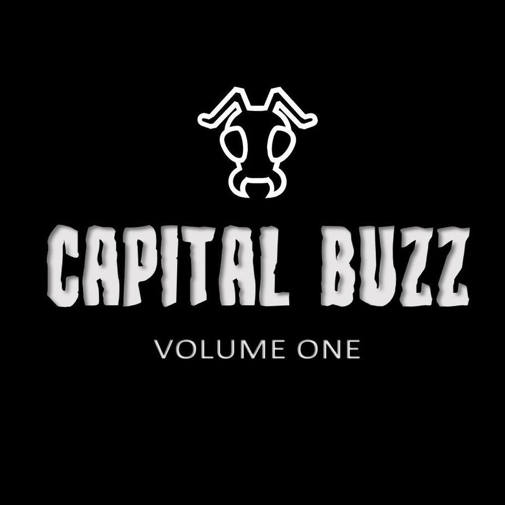CAPITAL BUZZ