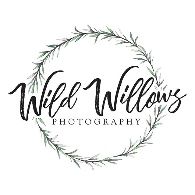 New client logo ✨📸 . . . #photographylogo #photographerlogo #photographer #logodesign #imadesigner #imagraphicdesigner #graphicdesign