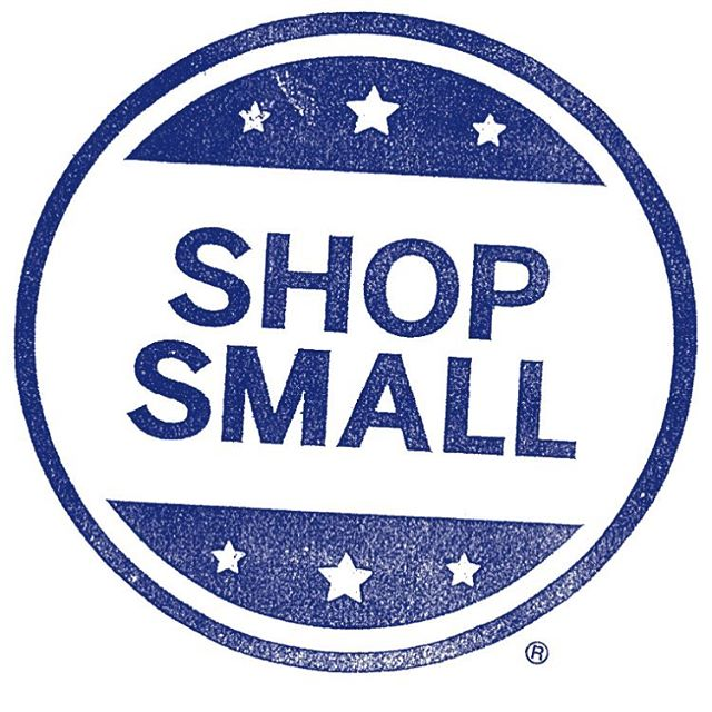 🎉Happy Small Business Saturday! 💥TODAY ONLY: FREE SHIPPING on orders of $30 or more (domestic only). 👉Use code: SBSATURDAY18 SHOP HERE 👇👇👇 https://www.etsy.com/shop/WildAcornsCo?coupon=SBSATURDAY18