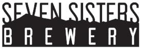 Seven Sisters Logo - atFrankgort Design.PNG