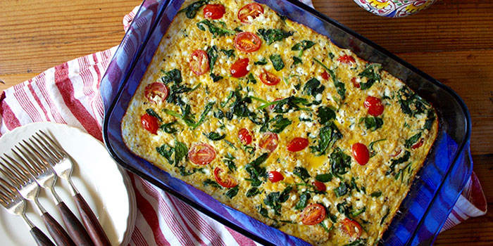 Spinach-and-Quinoa-Breakfast-Casserole.jpg