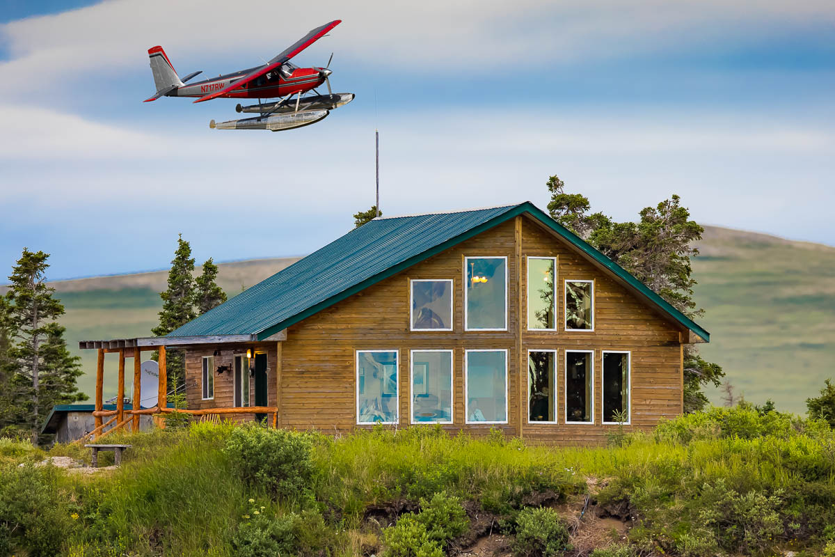 Lodge and Plane.jpg