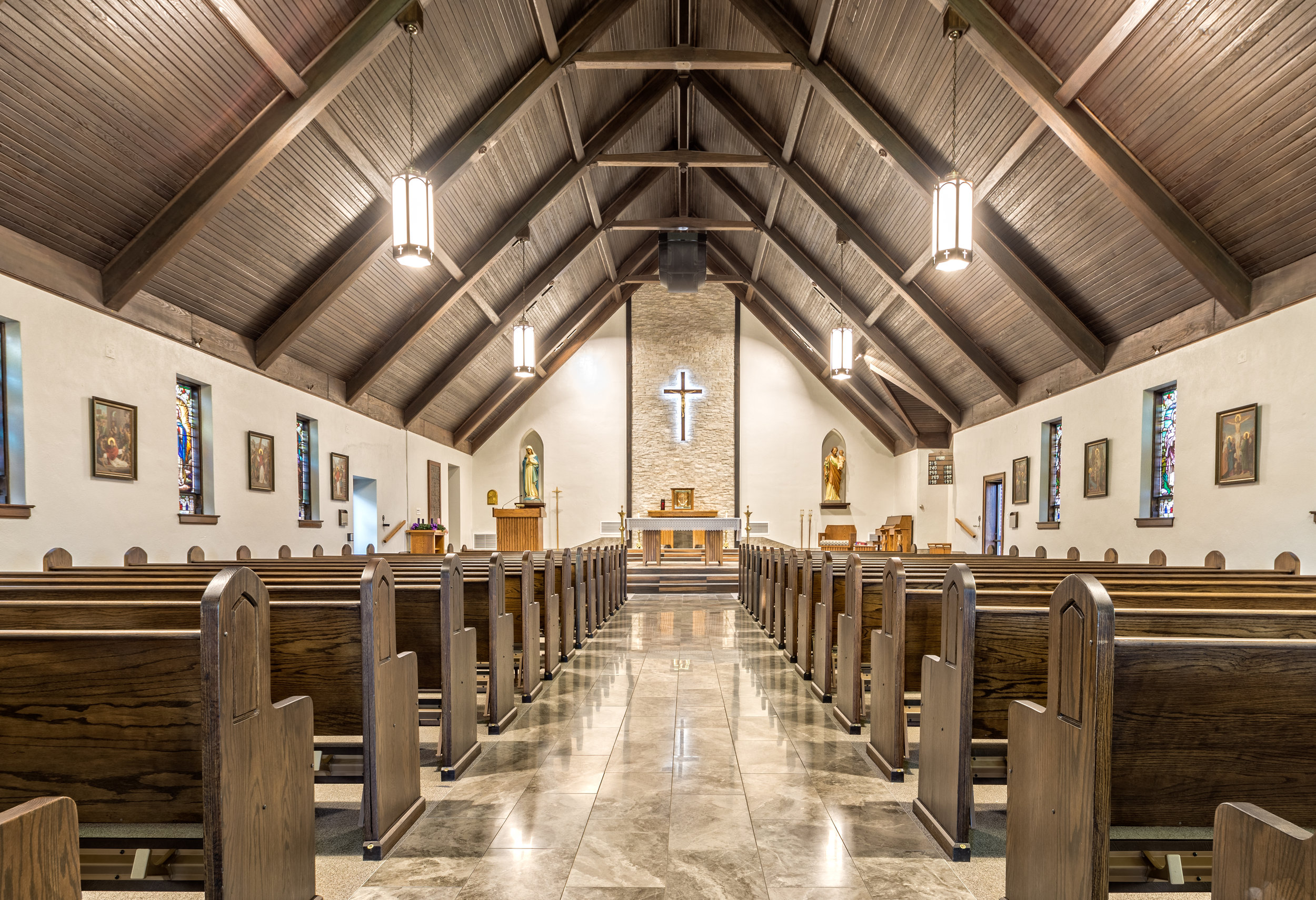 St Ambrose Church-9.jpg
