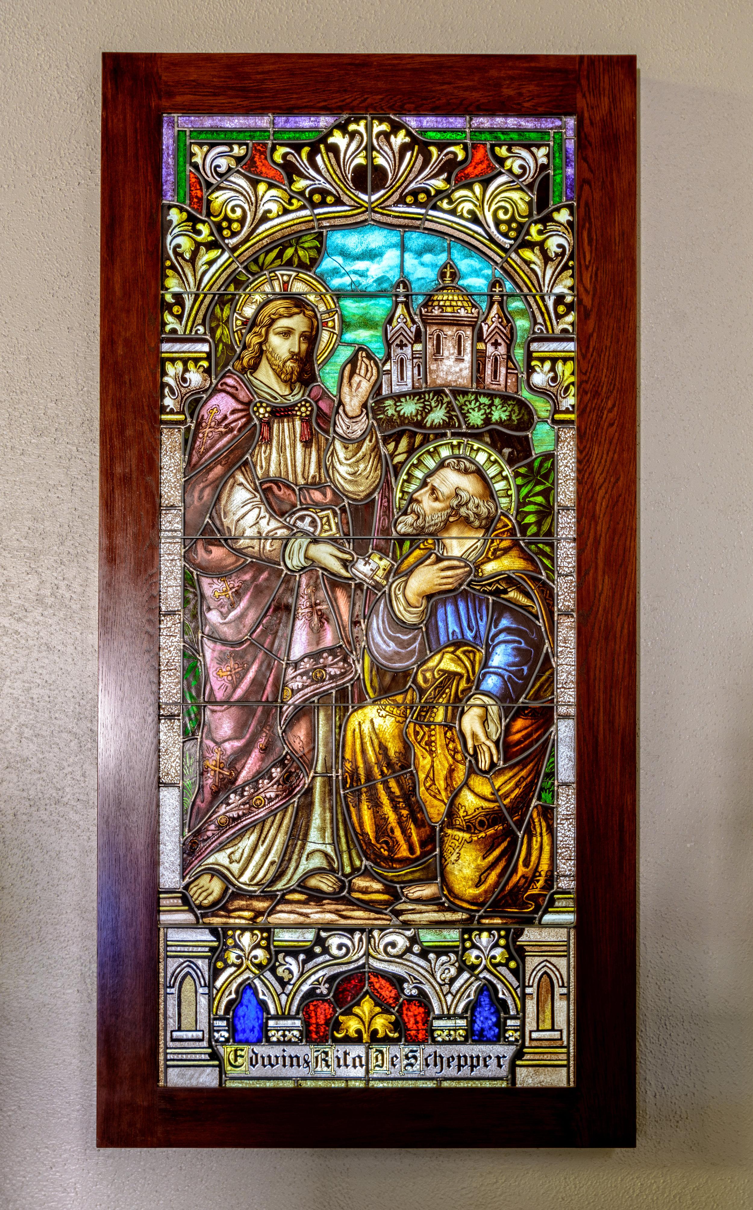 St Ambrose Church-10.jpg