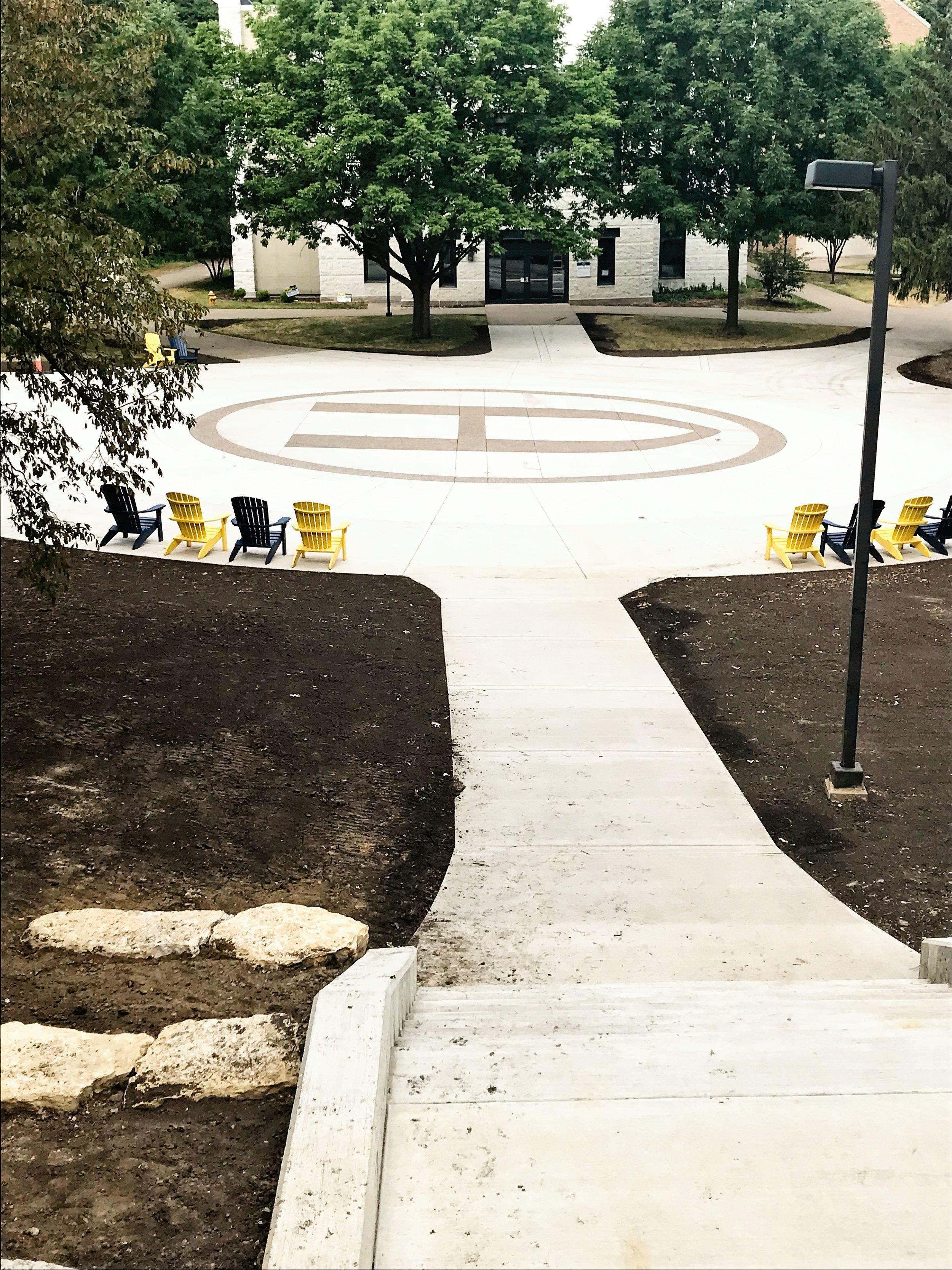 Augustana College Stairs Bottom.jpg