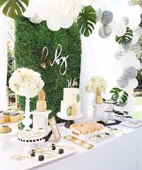 Baby Showers   Meet with the client to create a timeline and checklist.  Review all details and logistics planned for the day.  Send reminder e-mails and/or texts/ calls to those that are volunteering.  Provide etiquette advice