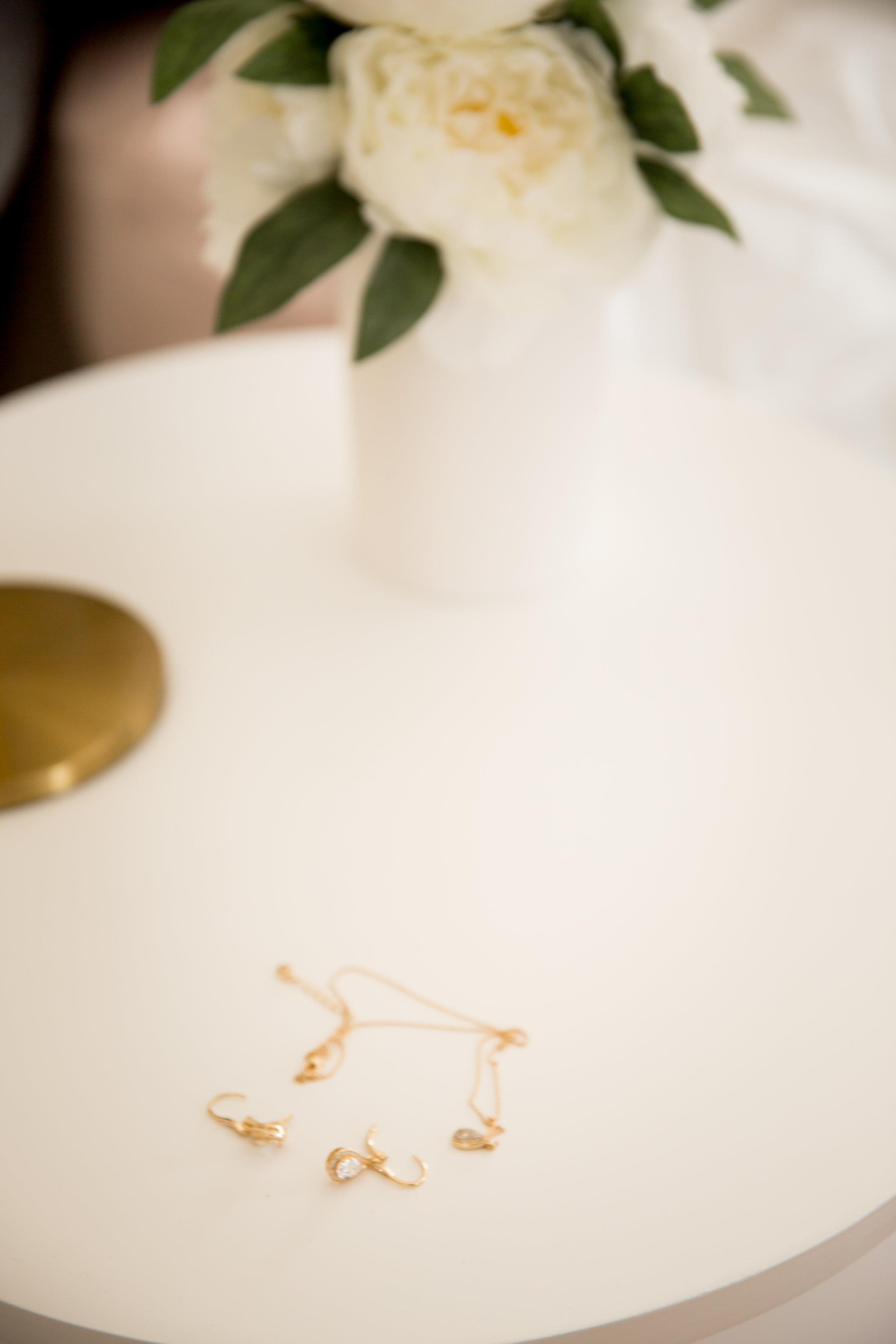 Lena&Jeff_Married-237.jpg