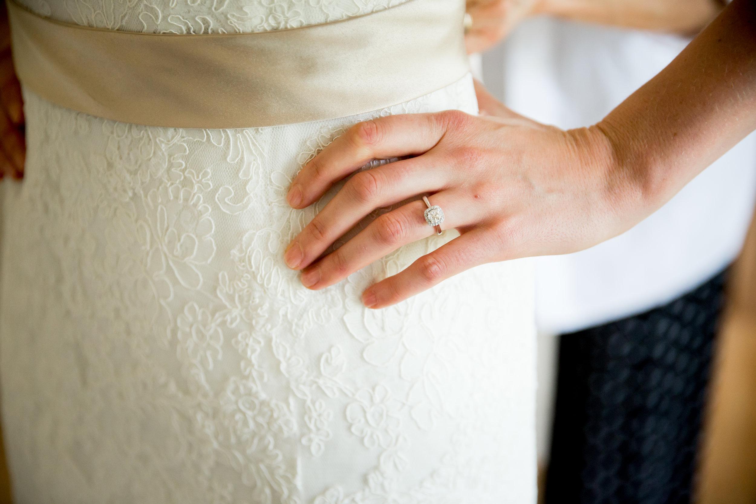 Lena&Jeff_Married-244.jpg