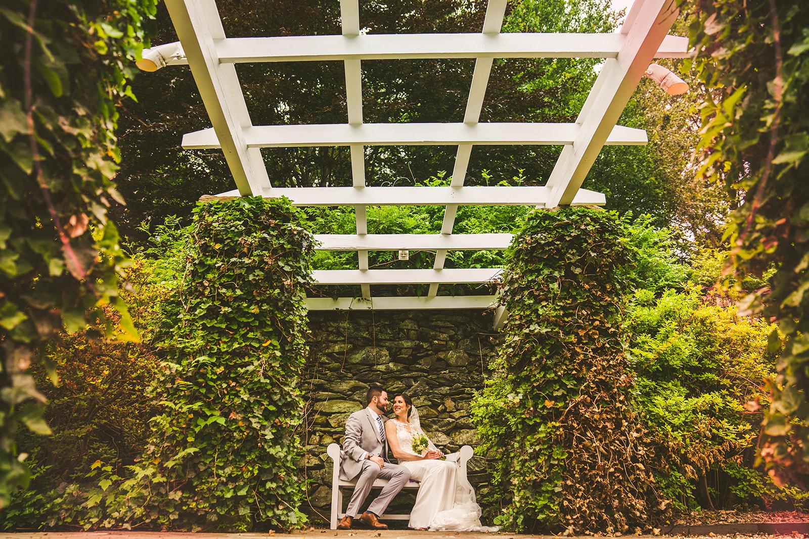 06-02-18-Danielle-Josh-WEDDING-Airlie-VA-1285.jpg