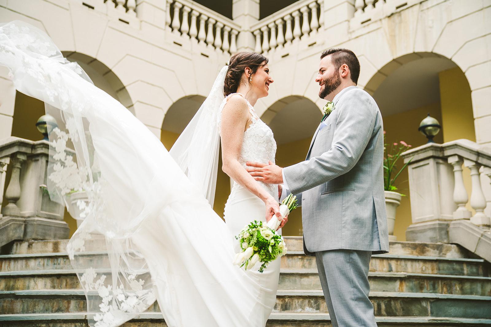 06-02-18-Danielle-Josh-WEDDING-Airlie-VA-1258.jpg