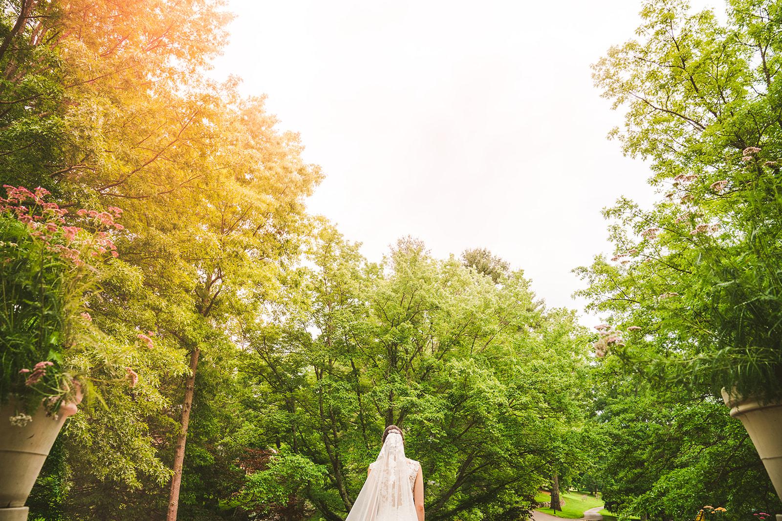 06-02-18-Danielle-Josh-WEDDING-Airlie-VA-1242.jpg