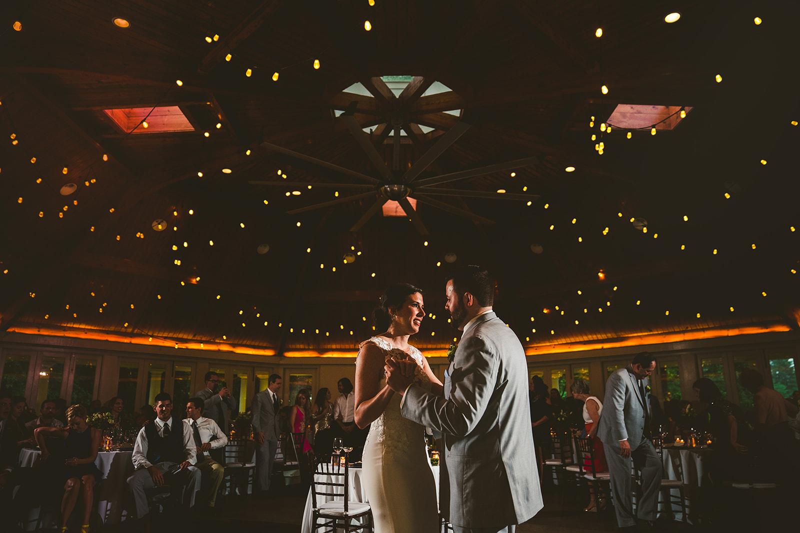 06-02-18-Danielle-Josh-WEDDING-Airlie-VA-1577.jpg