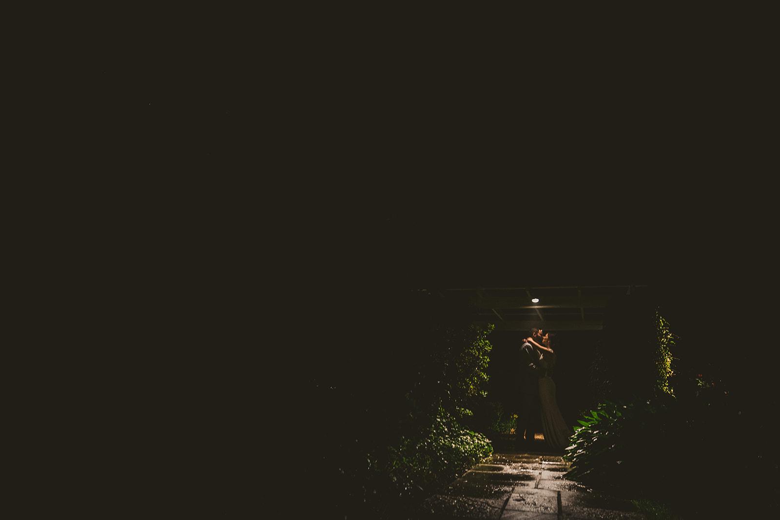 06-02-18-Danielle-Josh-WEDDING-Airlie-VA-1794.jpg