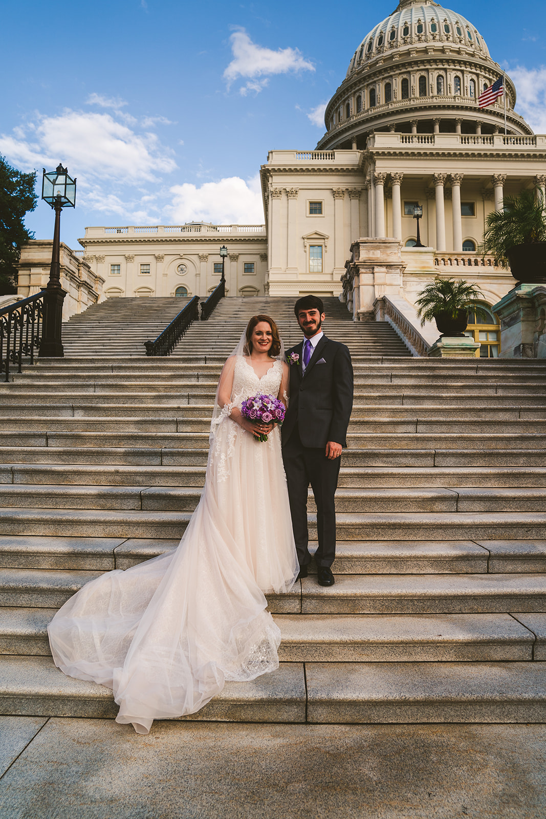 10-20-18-Katy-Kevin-Wedding-Embassy_Suites-Alexandria-VA-1455_websize.jpg