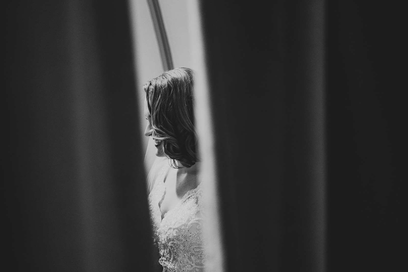 10-20-18-Katy-Kevin-Wedding-Embassy_Suites-Alexandria-VA-1181_websize.jpg