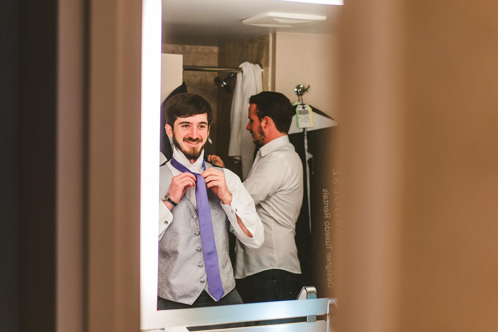 10-20-18-Katy-Kevin-Wedding-Embassy_Suites-Alexandria-VA-1058_websize.jpg