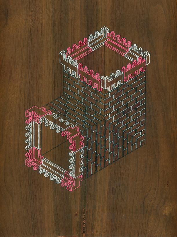 Castle-Elbow272dpi.jpg