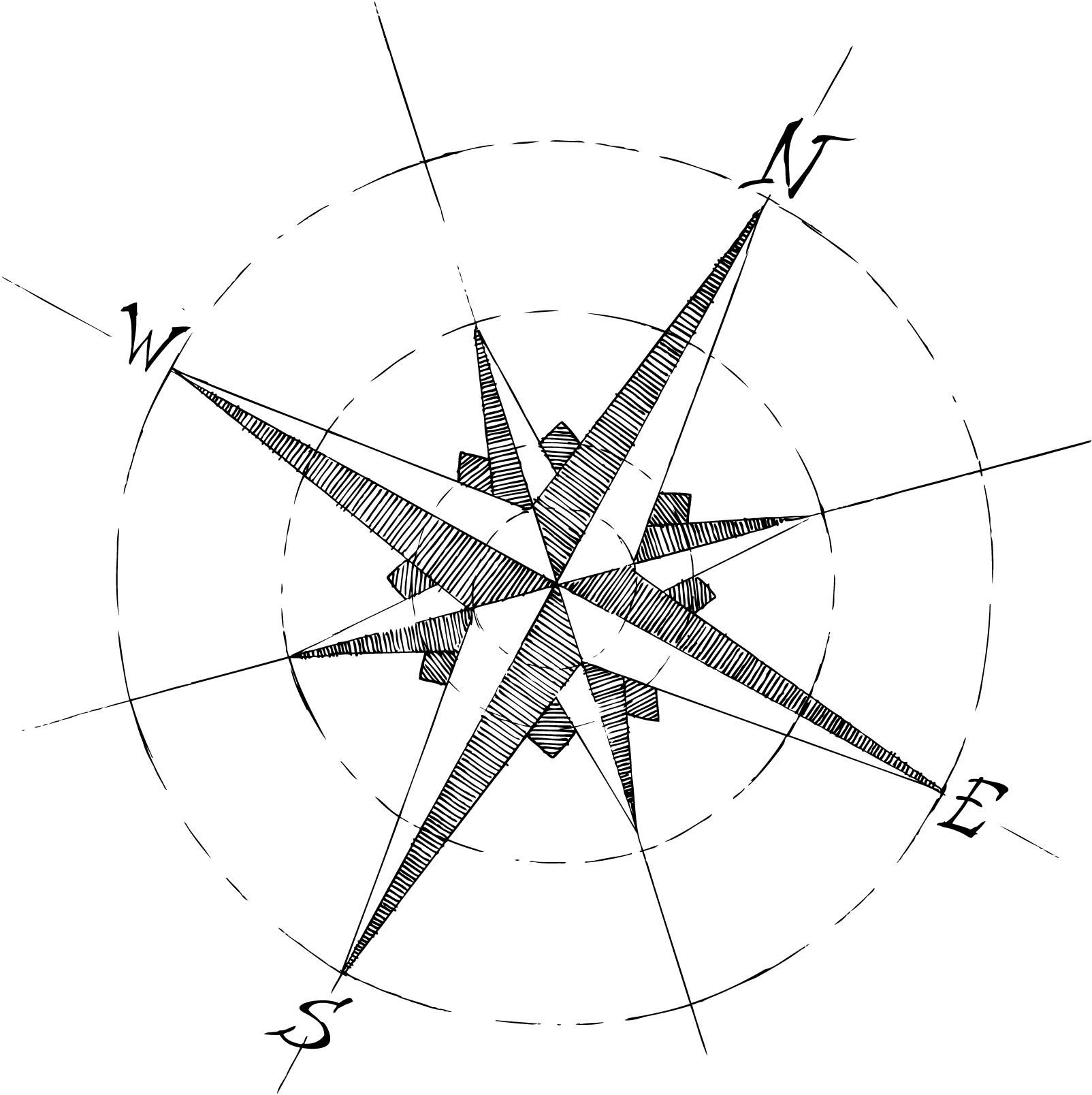 Compass-Rose-2.jpg