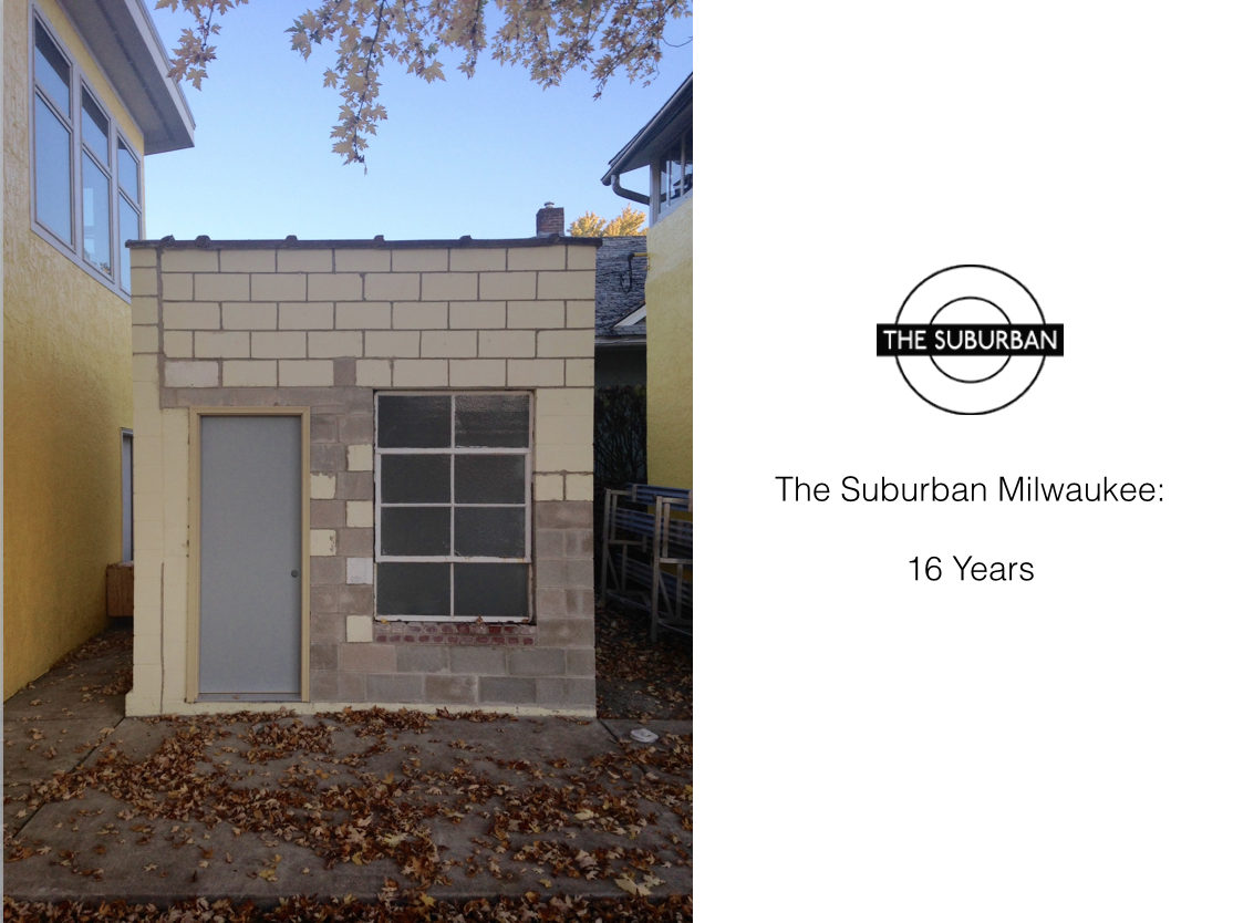 suburban-milwaukee-16-years