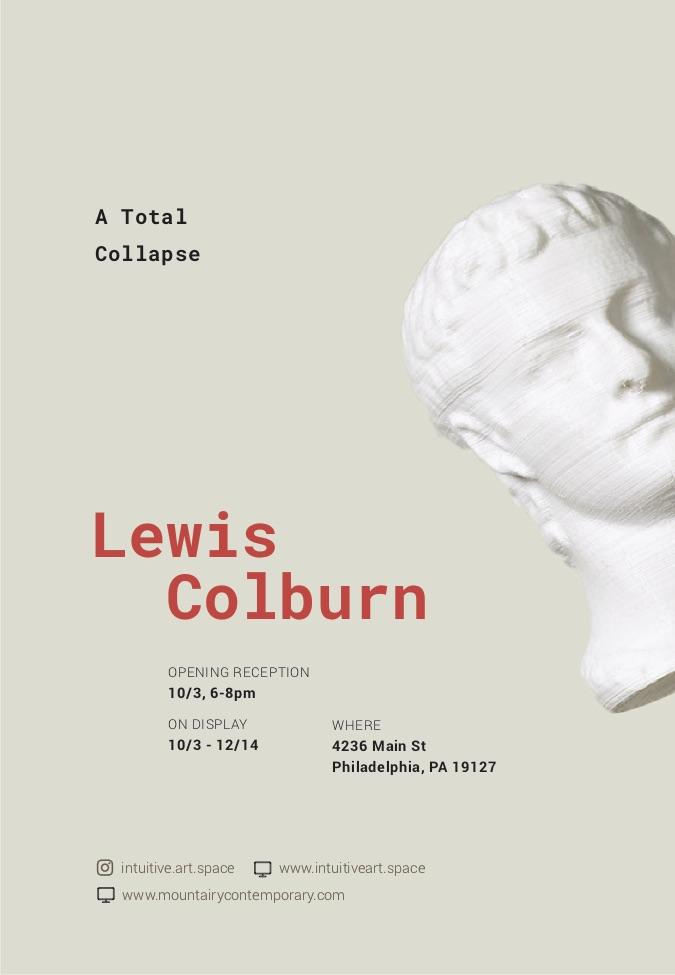 Lewis-Colburn-Card-Front.jpg