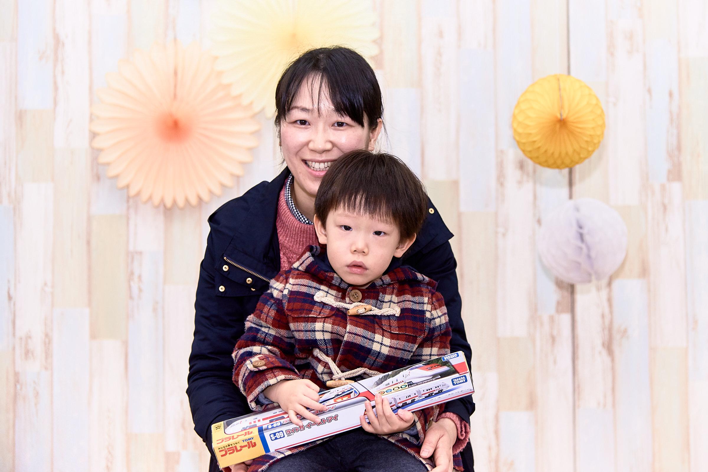 mitsubishi-201901050360.jpg