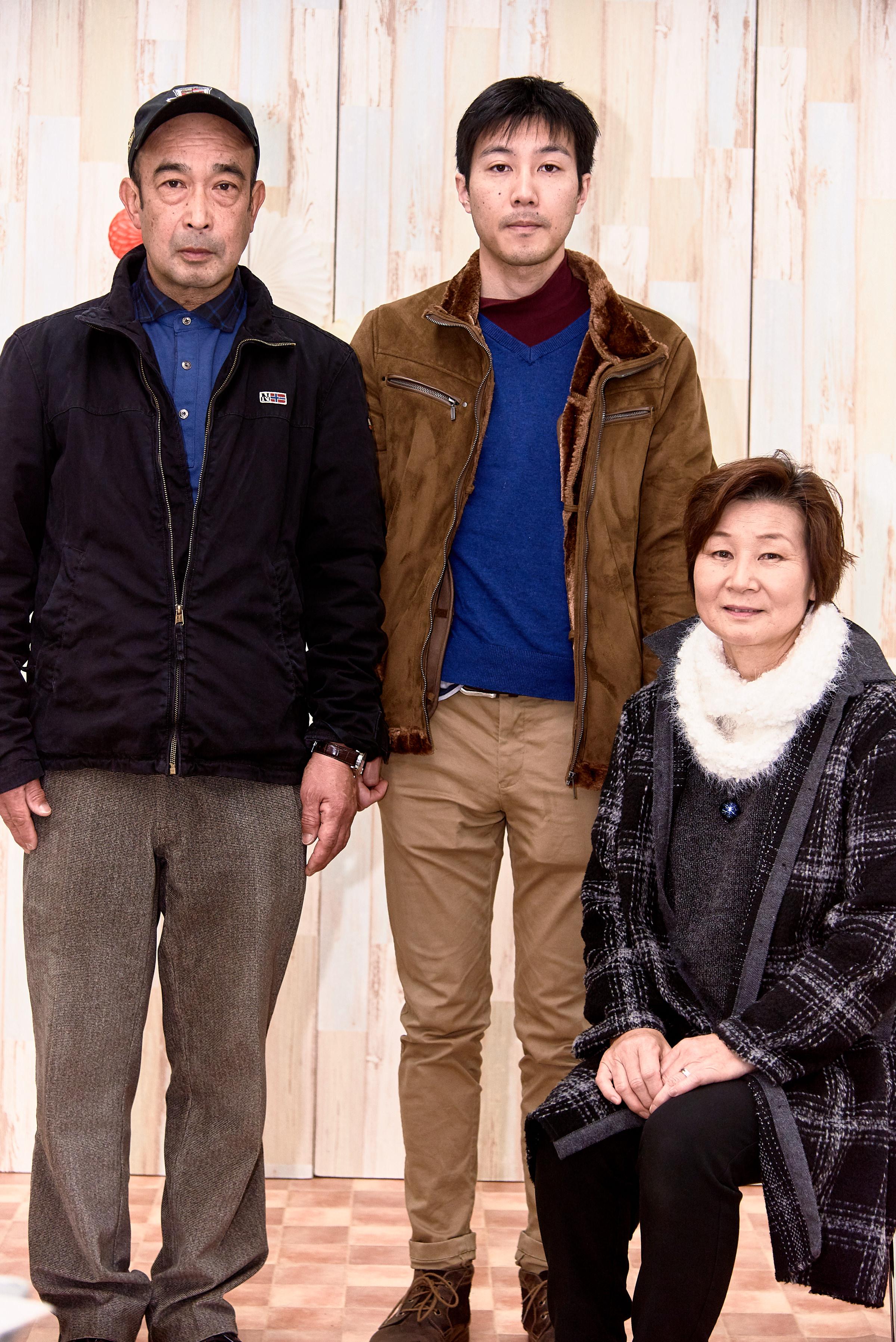 mitsubishi-201901050361.jpg