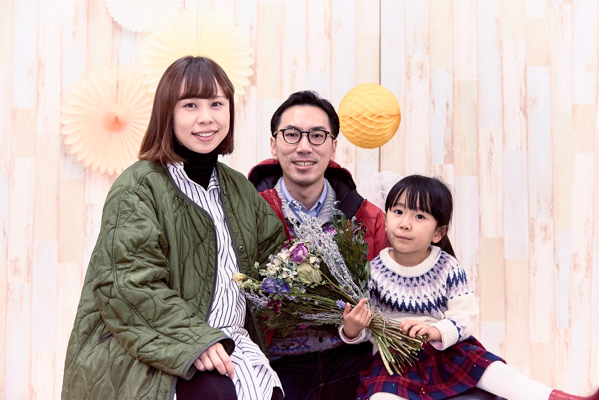mitsubishi-201901050372.jpg