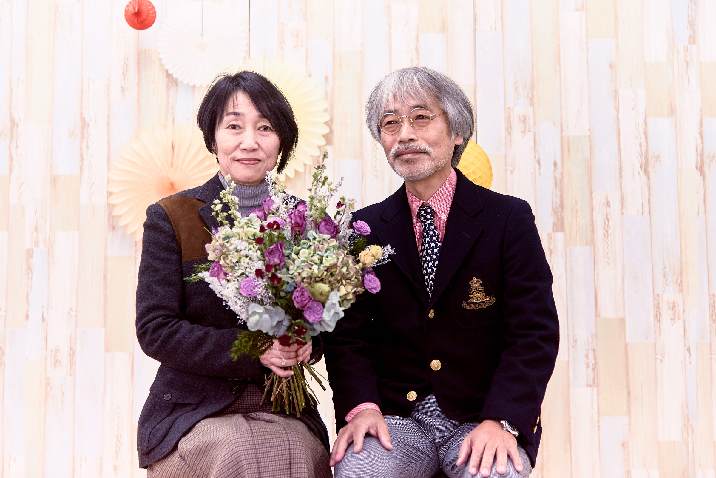 mitsubishi-201901050378.jpg