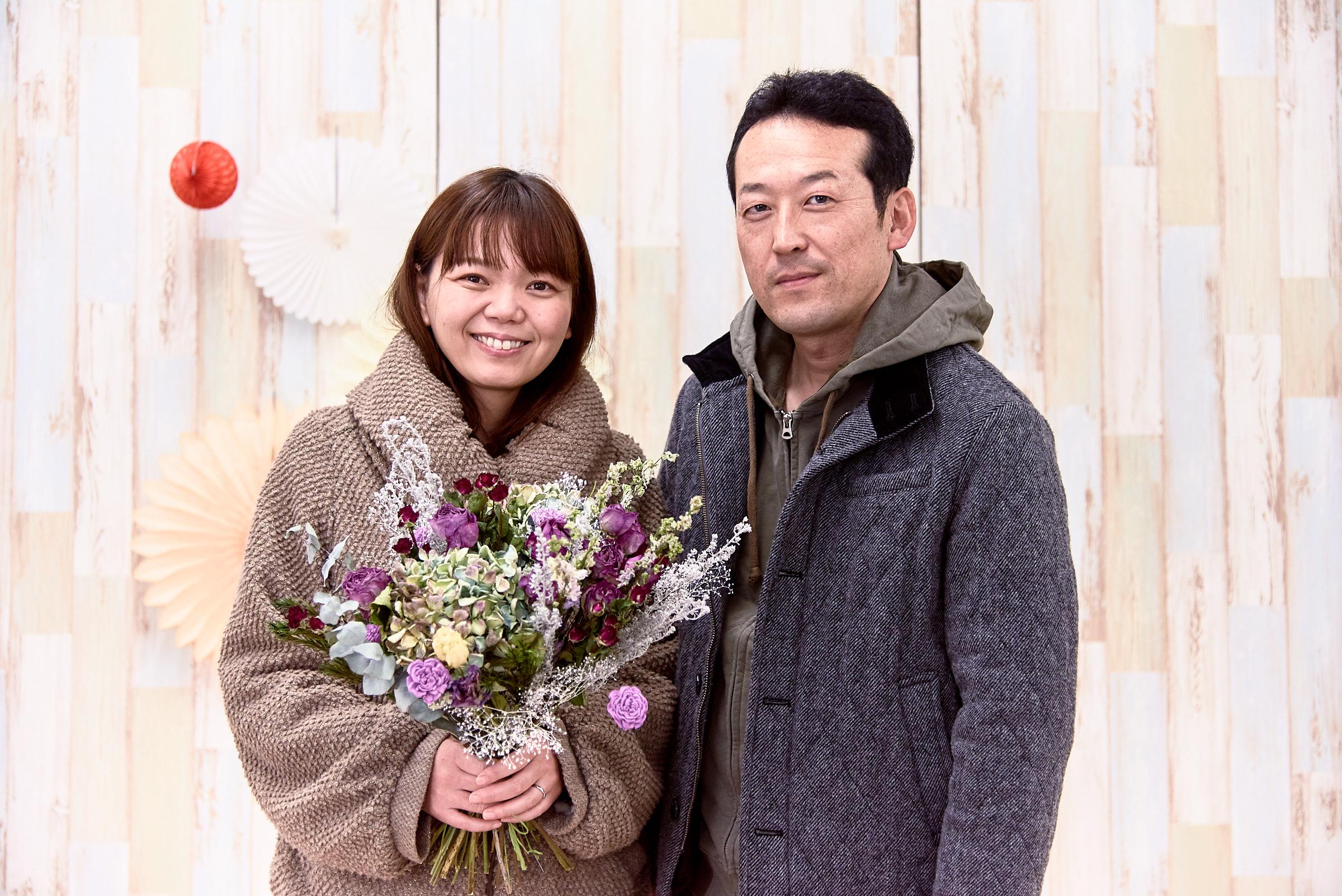 mitsubishi-201901050411.jpg