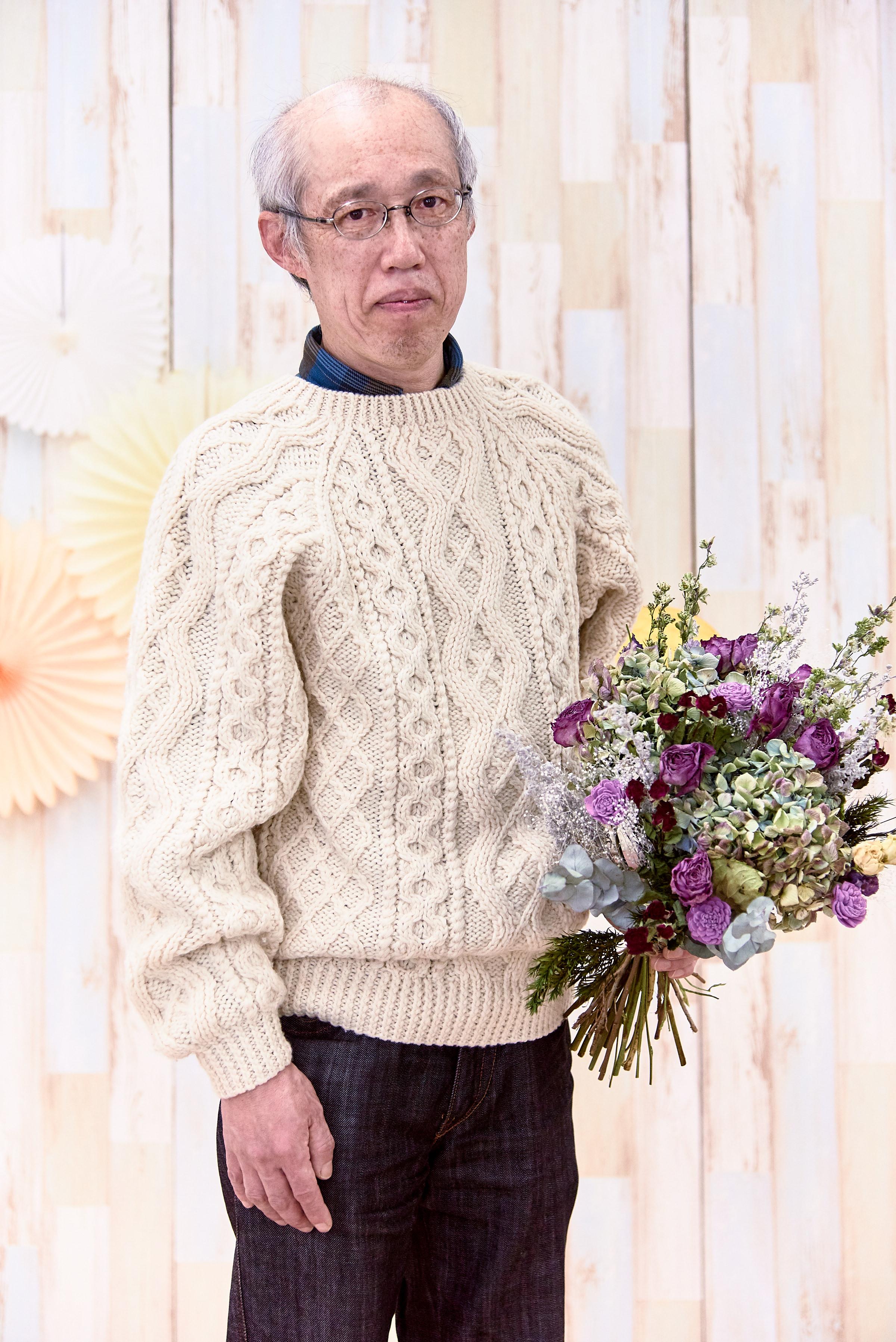 mitsubishi-201901050404.jpg