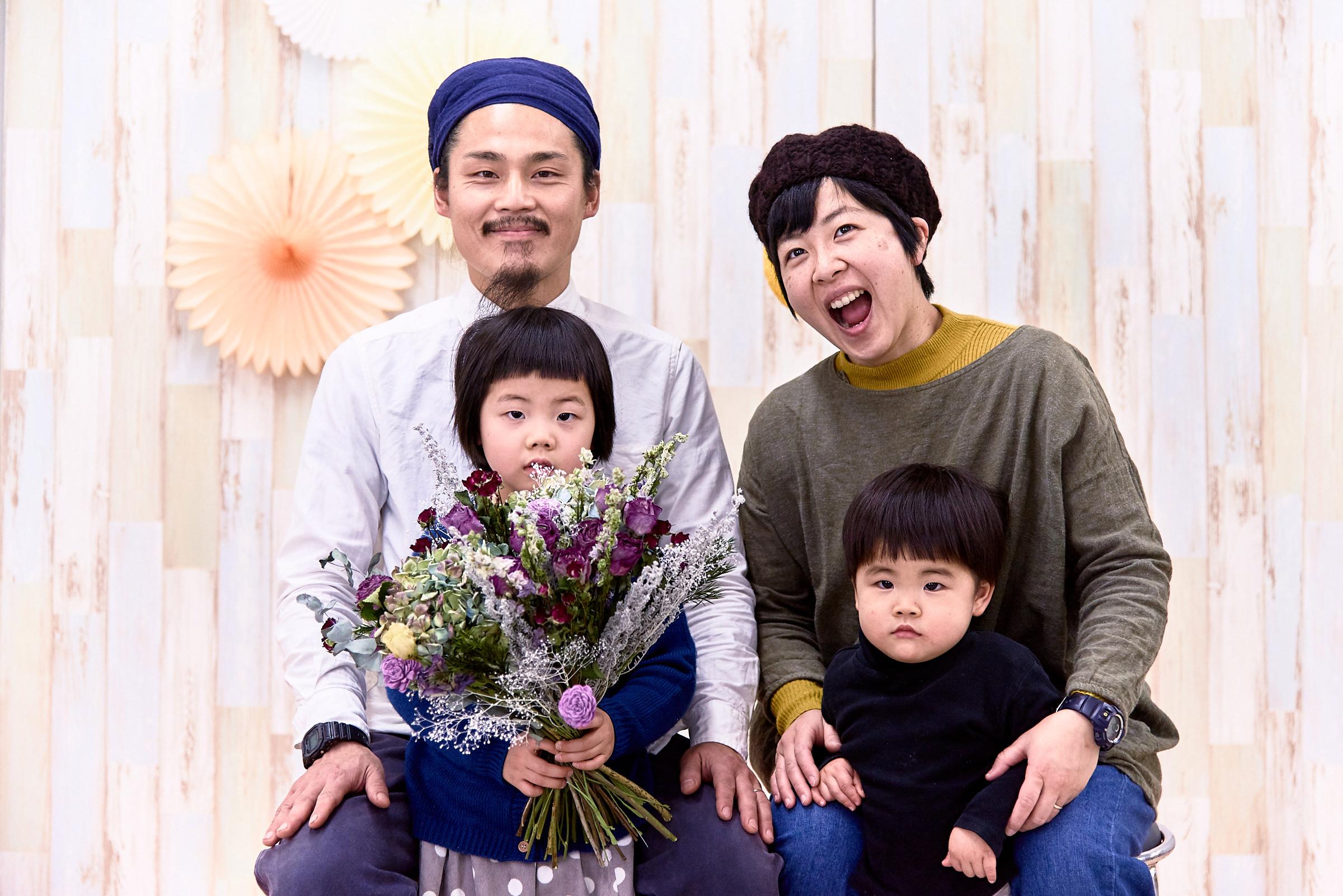 mitsubishi-201901050412.jpg