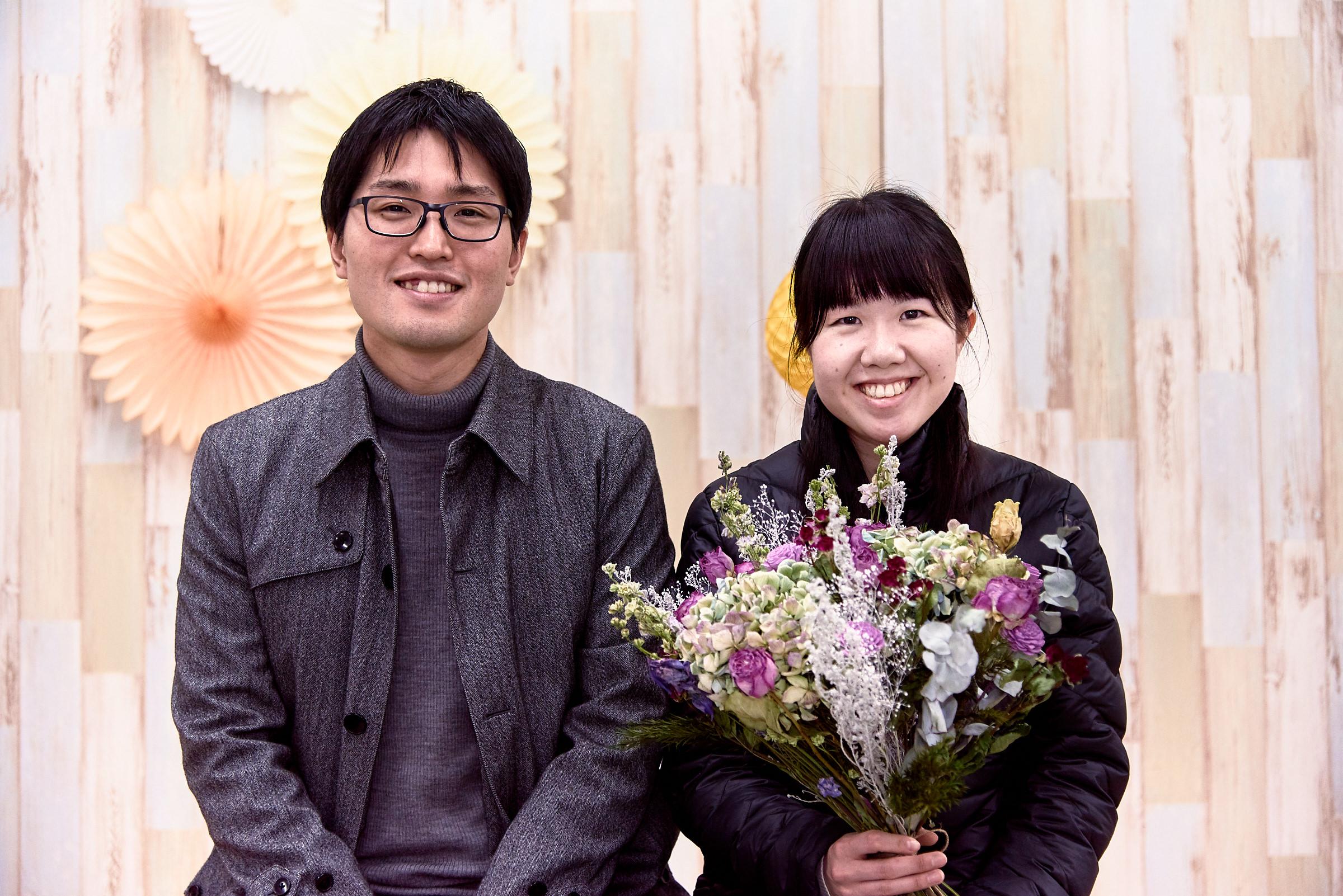 mitsubishi-201901050434.jpg