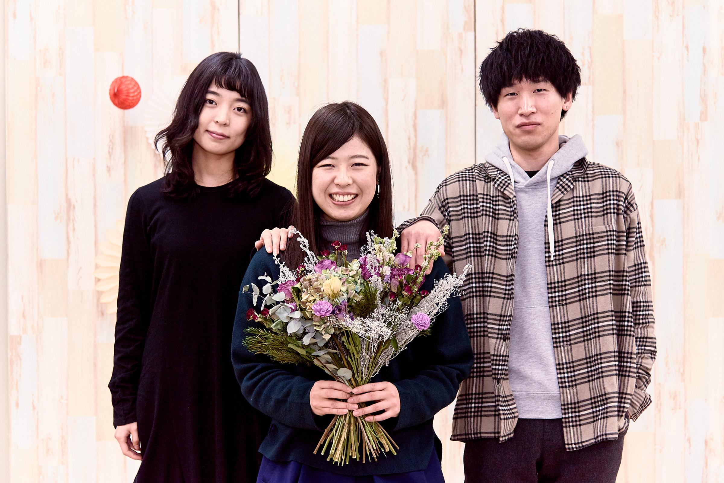 mitsubishi-201901050437.jpg