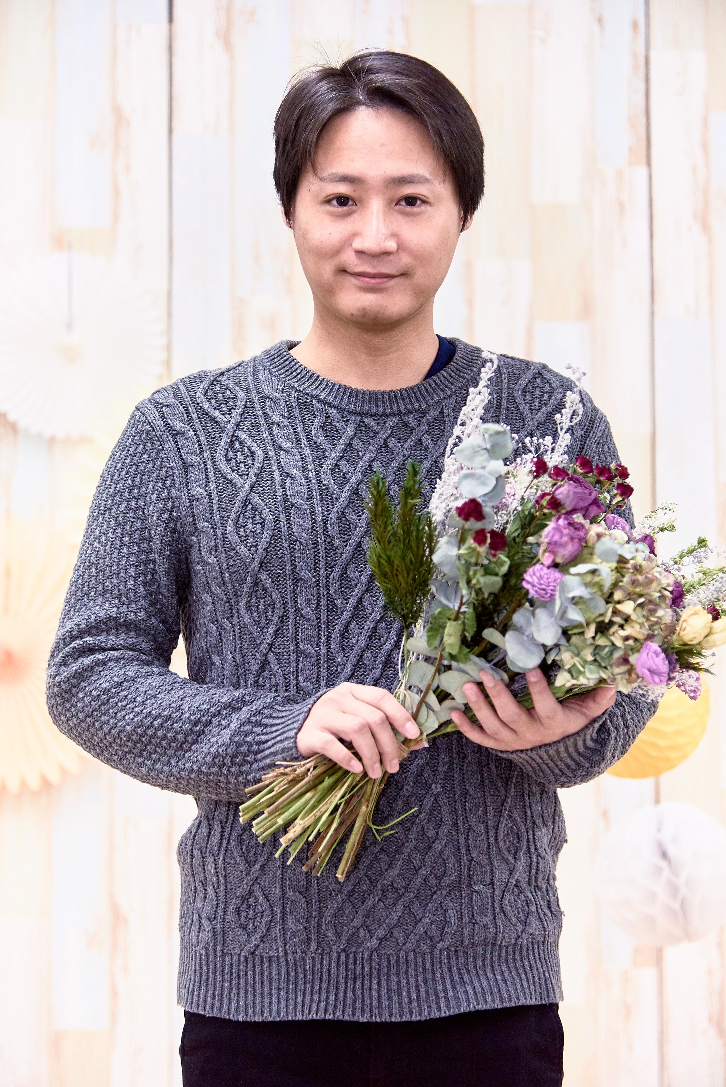 mitsubishi-201901050486.jpg