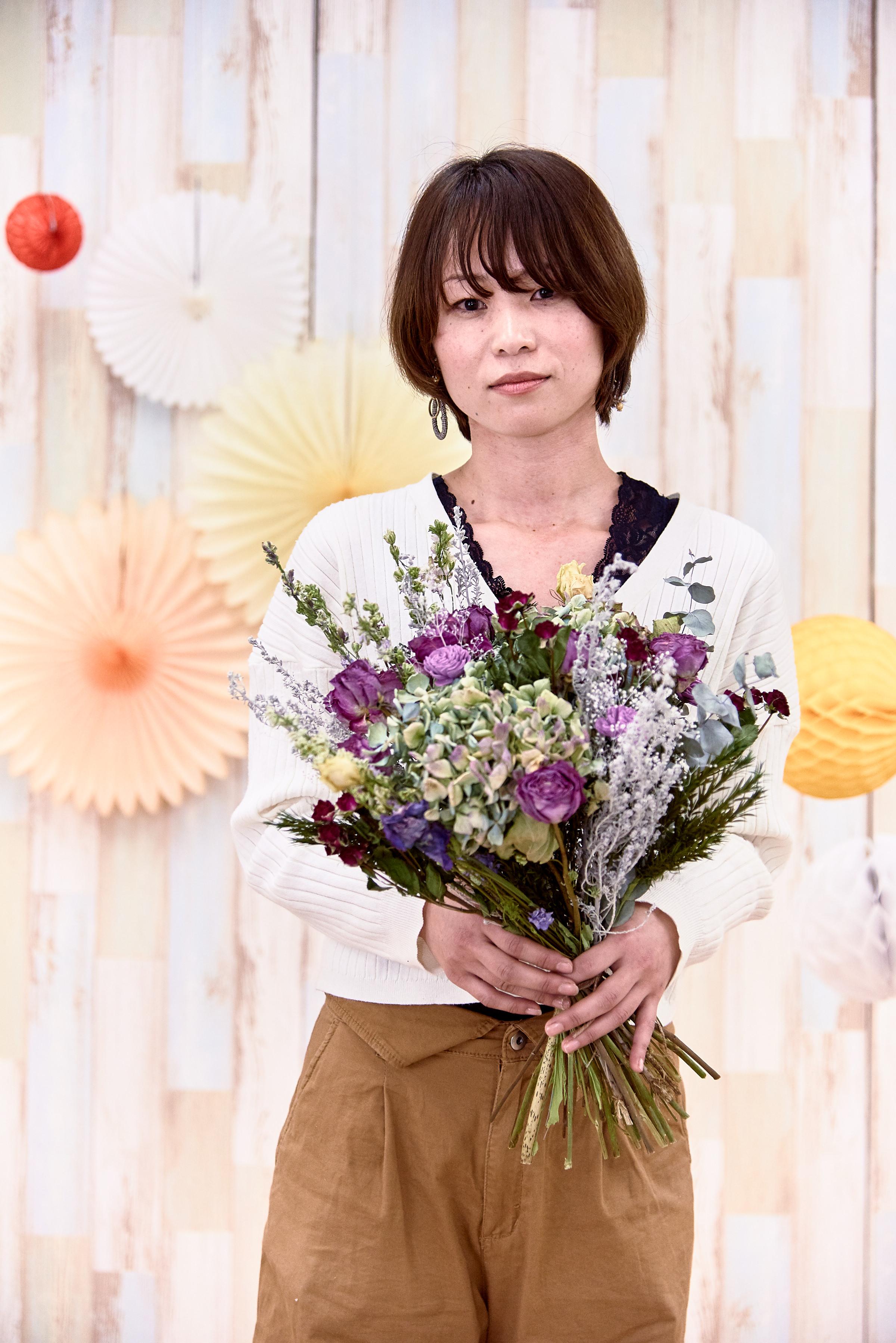 mitsubishi-201901050368.jpg