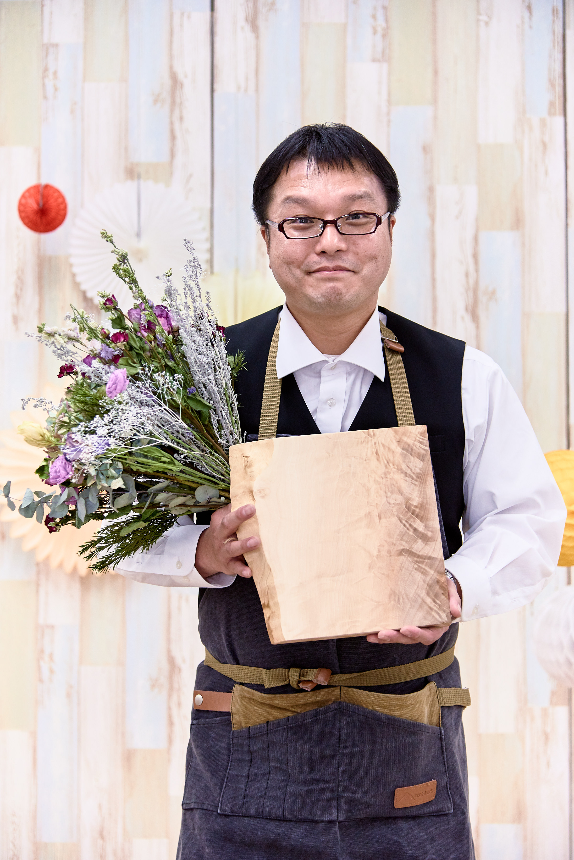 mitsubishi-201901050490.jpg