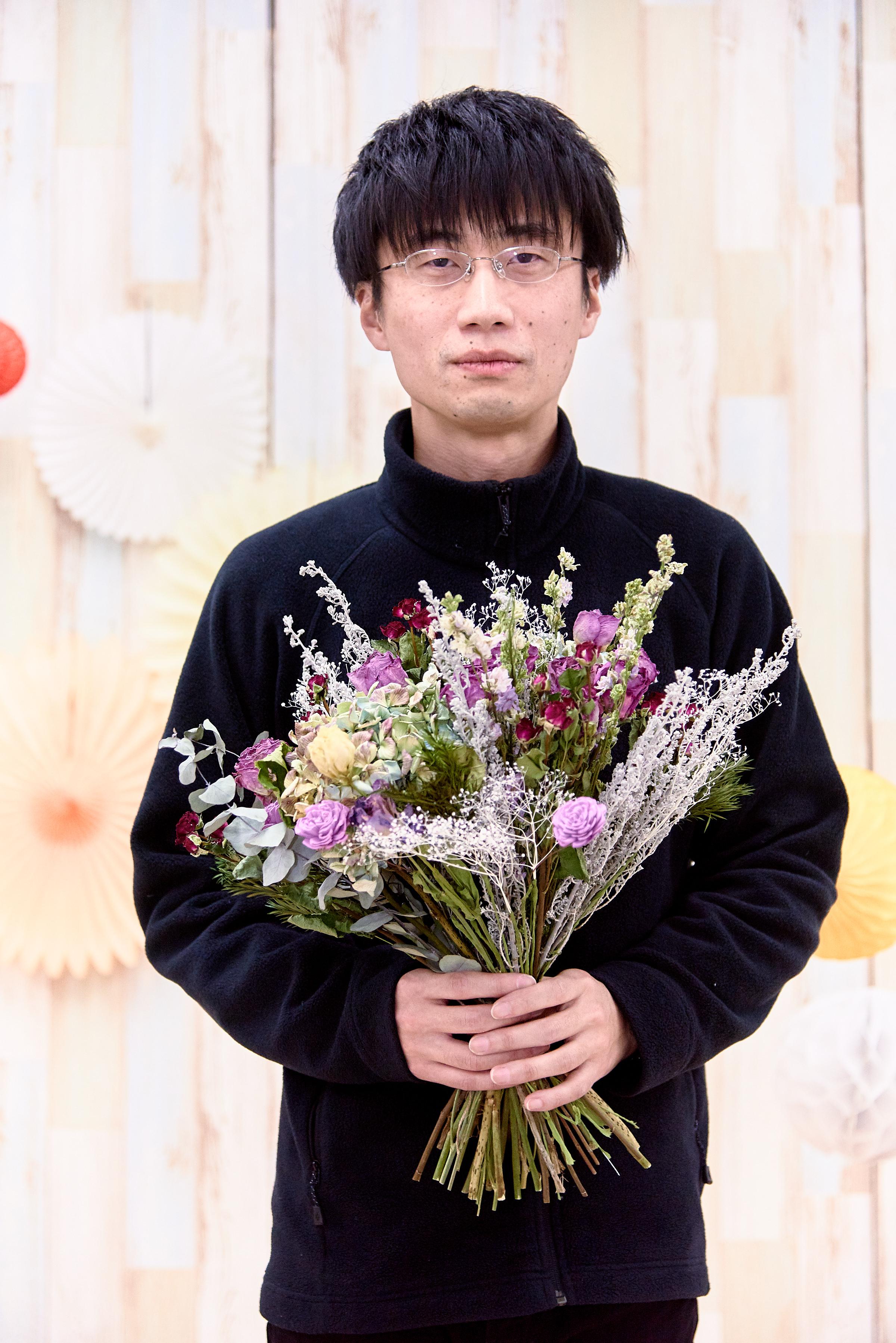 mitsubishi-201901050487.jpg