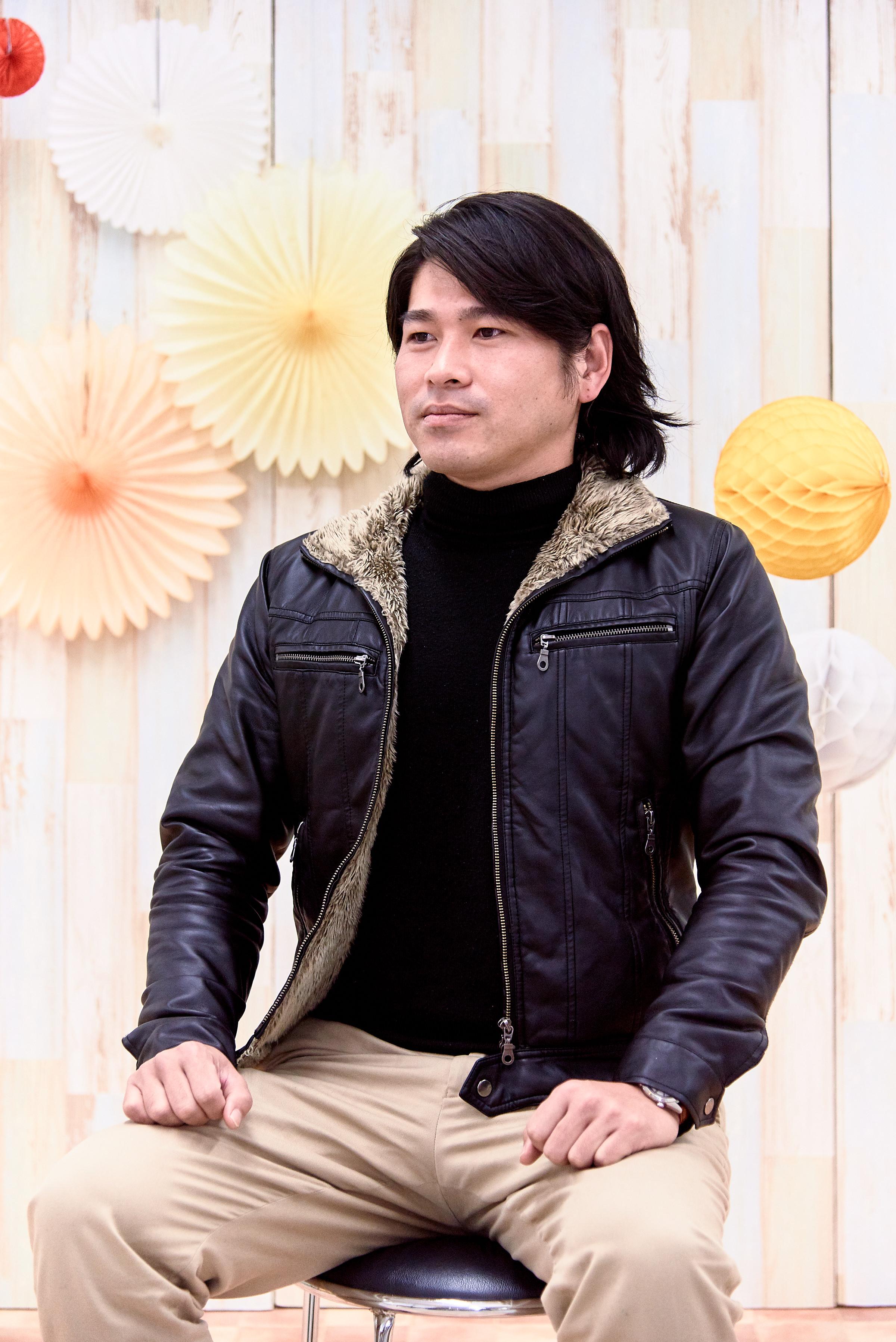 mitsubishi-201901050494.jpg