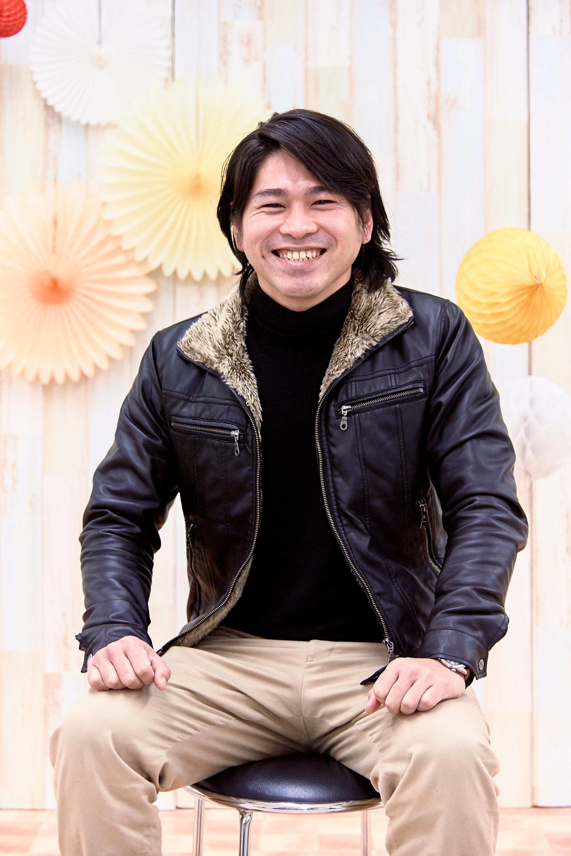 mitsubishi-201901050497.jpg