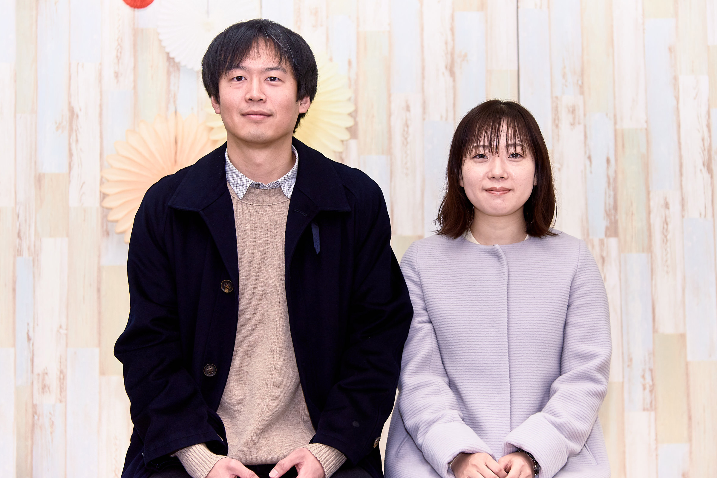 mitsubishi-201901050359.jpg