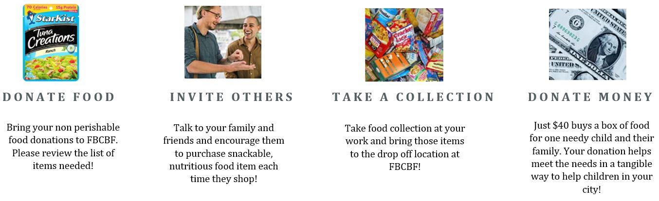 food nm kids website.JPG