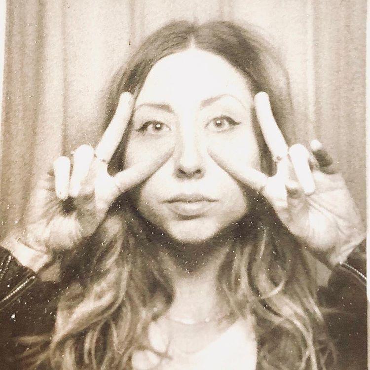 Lindsey.jpg