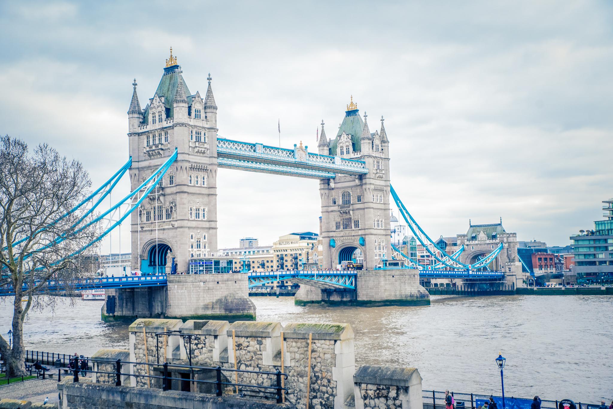 _20190321-DSC_6429-london-wr.jpg
