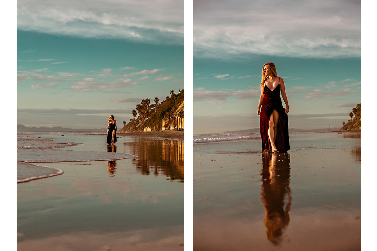 beach-photo-shoot-portraits-san-diego.jpg