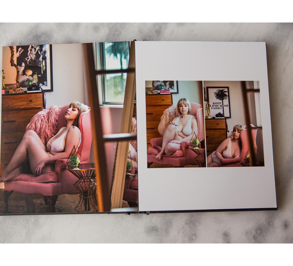 book-boudoir-portrait-bay-photo-boudoir-divas copy.jpg