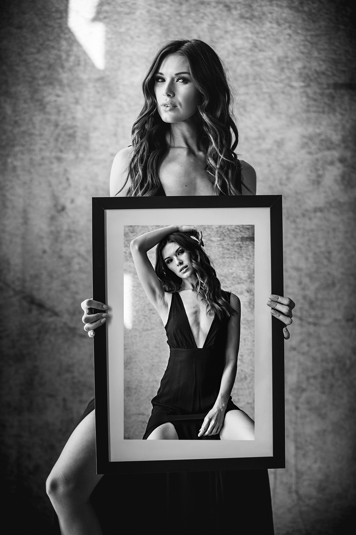 framed-boudoir-print.jpg