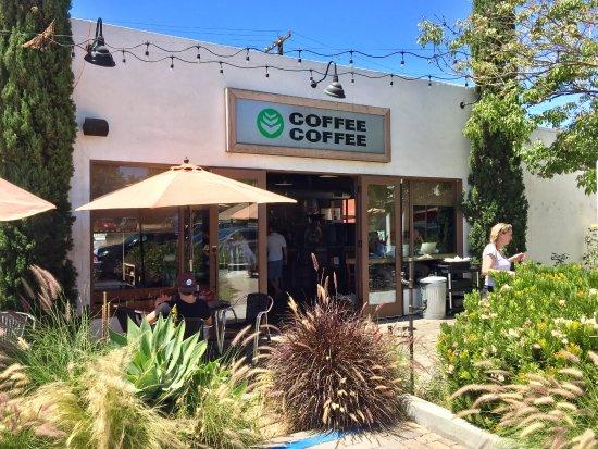 Coffee Coffee vibes