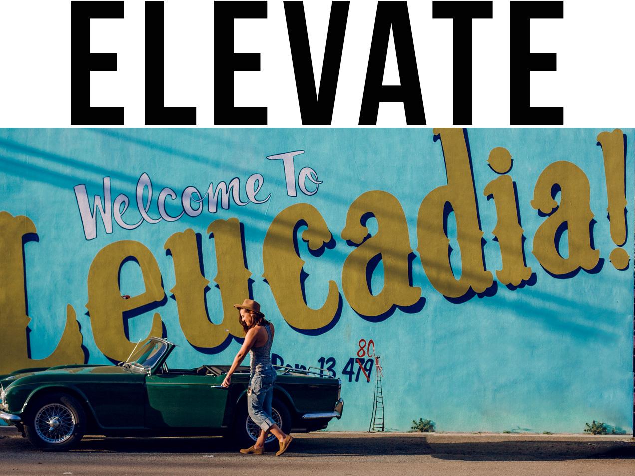 ELEVATE.jpg